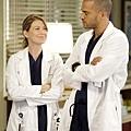 Grey's Anatomy  9x4 (11)