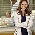 Grey's Anatomy  9x4 (12)