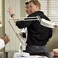 Grey's Anatomy  9x4 (13)