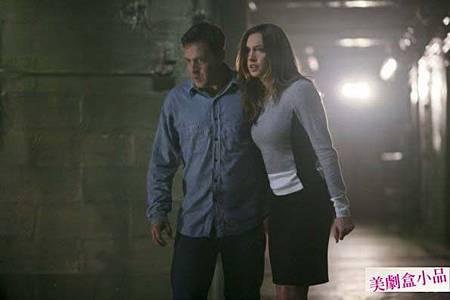 Arrow 1x4 (1)