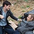 Grimm 2x10 (4)