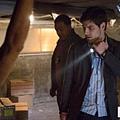 Grimm 2x10 (7)