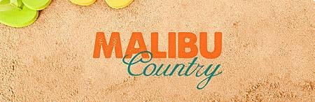 Malibu.Country