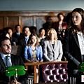 Arrow 1x5 (1)