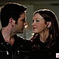 Arrow 1x5 (3)