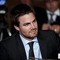 Arrow 1x5 (4)