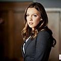 Arrow 1x5 (6)