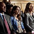 Arrow 1x5 (9)
