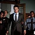 Arrow 1x5 (10)