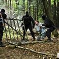 Arrow 1x5 (11)