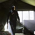 Arrow 1x5 (12)
