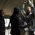 Arrow 1x5 (17)