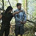 Arrow 1x5 (16)