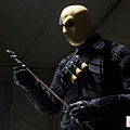Arrow 1x5 (19)