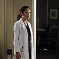 Grey's Anatomy9x7 (1)