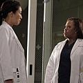 Grey's Anatomy9x7 (2)