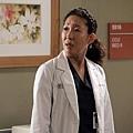 Grey's Anatomy9x7 (3)