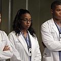 Grey's Anatomy9x7 (6)