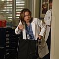 Grey's Anatomy9x7 (9)