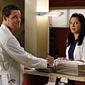 Grey's Anatomy9x7 (10)