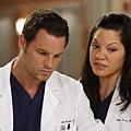 Grey's Anatomy9x7 (11)