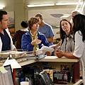 Grey's Anatomy9x7 (14)