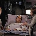 Grey's Anatomy9x7 (15)