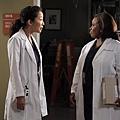 Grey's Anatomy9x7 (16)