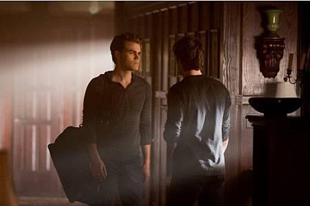 The Vampire Diaries 4x7 (1)