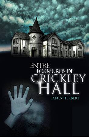 The Secret of Crickley Hall (6)