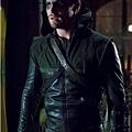 Arrow 1x7 (1)