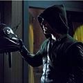 Arrow 1x7 (2)