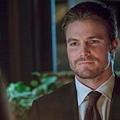 Arrow 1x7 (3)