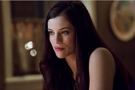 Arrow 1x7 (4)