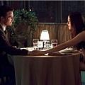 Arrow 1x7 (5)