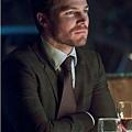 Arrow 1x7 (6)
