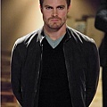 Arrow 1x7 (7)
