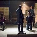 Arrow 1x7 (9)