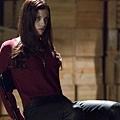 Arrow 1x7 (10)