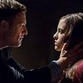 Arrow 1x7 (11)