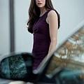 Arrow 1x7 (13)
