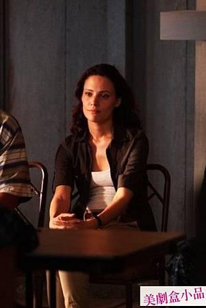 Last Resort 1x8 (1)