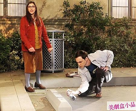 The Big Bang Theory 6x9 (1)