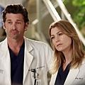 Grey's Anatomy 9x8 (3)
