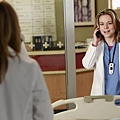 Grey's Anatomy 9x8 (5)