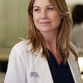 Grey's Anatomy 9x8 (6)