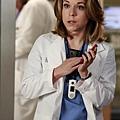Grey's Anatomy 9x8 (7)