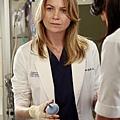 Grey's Anatomy 9x8 (9)