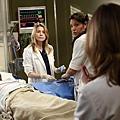 Grey's Anatomy 9x8 (11)