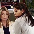 Grey's Anatomy 9x8 (12)